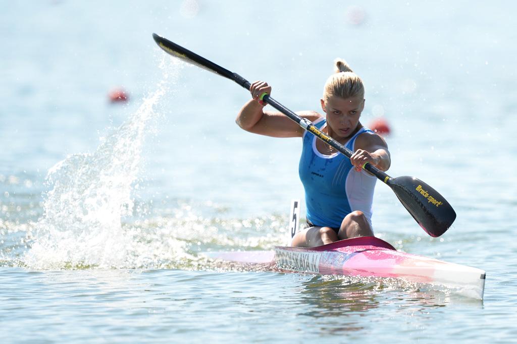 u2013_canoe_sprint_b15v